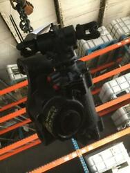 Ref Sheppard Xd120-pag1 2015 Power Steering Gear 2052535