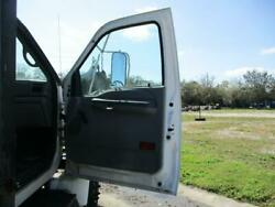 For Ford F650sd Super Duty Door Assembly Front 2007 Right 2055528