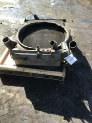 For Kenworth T600b Cooling Assembly Rad Cond Ataac 2007 2060576