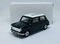 Out Of Print Tomica Blmc Mini Cooper Appleman Special Order Tomy
