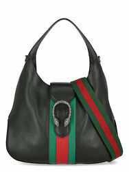 Special Price Women Shoulder Bags Black, Green, Red