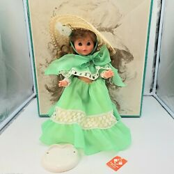 Furga Doll, 1970's 15 Doll Luisa Made In Italy. Stock Number 30273 C