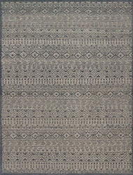 Loloi Transitional Denim 8and039-6 X 11and039-6 Area Rugs Javajq-01de0086b6