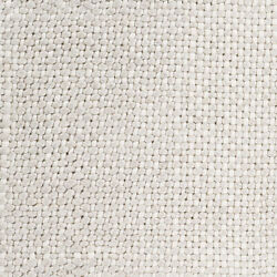 Surya Solo 6and039 X 9and039 Rectangle Area Rugs With Light Gray And White Slo14-69
