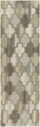 Surya Forum 9and0399 Round Area Rugs Fm7208-99rd