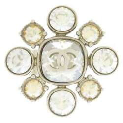 Ring Coco Mark Bijouling Size About 13 08c Accessory Peace Of No.7566