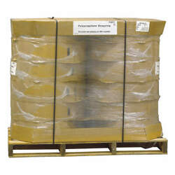 Grainger Approved 41p072 Plastic Strapping,machine Strapping,pk12