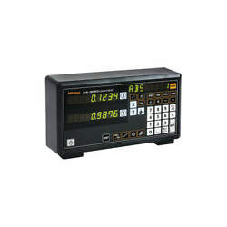 Mitutoyo 174-183a Dro Counter,for Use With At715, At100