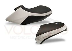 Coating Saddle Seat Cover Para Asiento R 1200 Gs Shoes 2005-12