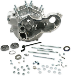 S And S Cycle 31-0008 Generator Style Crankcase