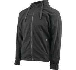 Speed And Strength 889729 Menand039s Go For Broke 2.0 Hoody