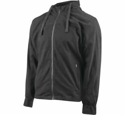 Speed And Strength 889728 Menand039s Go For Broke 2.0 Hoody