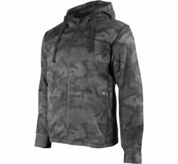 Speed And Strength 889717 Menand039s Go For Broke 2.0 Hoody