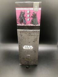 Stance Boxers Menand039s Star Wars 3-pack Boxer Briefs Size Large Mandalorian Vader