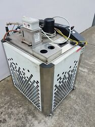 Baldwin Basicliner 2.0l Chiller With Burkert Display - 2 Of 2 - Good Used
