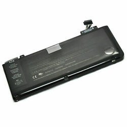 Genuine Oem A1322 Battery Apple Macbook Pro 13 Mid 2009 2010 2011 2012 A1278