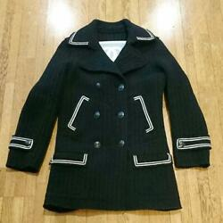 Pcoat From Japan Fedex No.8518