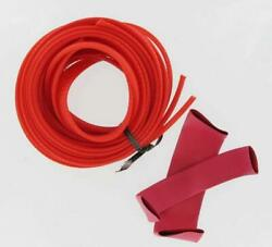 Accel 2007rd High-temperature Sleeving Kit