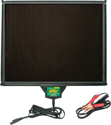 Battery Tender 021-1163 Solar Chargers