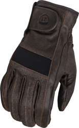 Highway 21 489-0043x Jab Full Perforated Gloves
