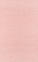 Madcap Cottage Baileys Beach 5and039 X 7and0396 Area Rugs With Pink Bailebai-2pnk5076