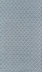 Madcap Cottage Baileys Beach 3and0396 X 5and0396 Area Rugs With Navy Bailebai-2nvy3656