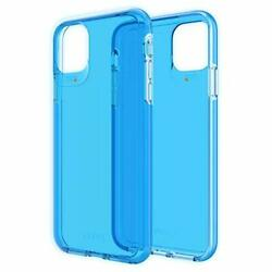Gear4 Crystal Palace Neon Compatible With Iphone 11 Pro Max Case Advanced Imp...