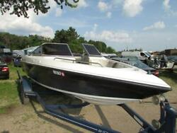 Taylor Made Clear Curve Tinted Walk-through Windshield - As2 - 04 Reinell Boat