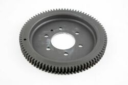 Wsm Starter Double Gear For Sea-doo Challenger / Se 1 X 260 1503 2012