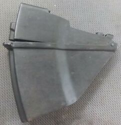 Lot 20 - Extended Sks Magazine - Chinese -