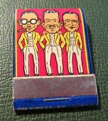 Matchbook - Pep Boys Cornell Tires Auto Parts Full