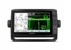 Garmin Echomap Uhd 94sv Chartpotter/fishfinder Combo With Gt56 Transducer And Bl
