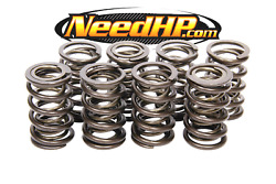 New Dual Valve Springs Ford 2.3 Mustang Race Car Turbo 2300 Pinto Factory Fit