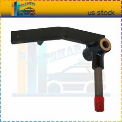 Left Hand Spindle For 1010348 Golf Carts Club Car Ds Gas And Electric Models