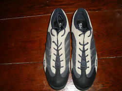 Shimano M 020 Menand039s Cycling Shoes Size 10 1/2 Or 45 Hardly Worn