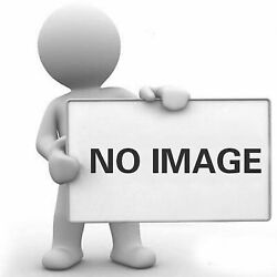 1100 F/a-18 Strike Fighter Aircraft Model Plane Military Toy Ornaments
