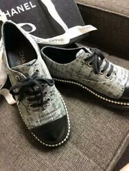 Pearl Shoes From Japan Fedex No.8843