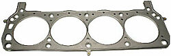 Cometic Gaskets C5912-030 Small-block Ford Head Gasket 289 302 351 For Afr Heads