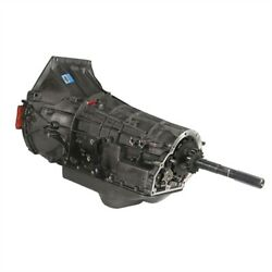 Atk Engines 736a-59l Remanufactured Automatic Transmission Ford E4od Rwd 1989-19