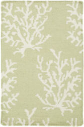 Surya Boardwalk Rectangle 9and039 X 13and039 Area Rugs Bdw4009-913
