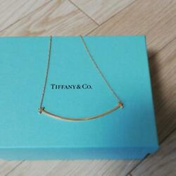 And Co. T Series Necklace Free Shipping No.2171