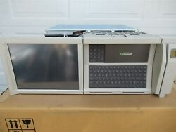 Pharmacy Drug Automated Dispensing System Omnicell G4 Ebox Assembly 15-1019