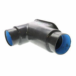 Thomas And Betts Lb87-g Ocal Pvc-coated Conduit Body Type Lb Form-7 3-inch