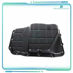 For Jeep Grand Cherokee Dodge Ram 2500 Transmission Oil Pan 265-817