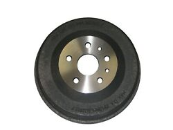 Front Brake Drum 1957-1959 Ford Cars New 57 58 59 Replaces B7a-1102a B7a-1125a