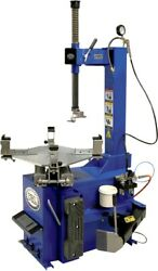 K And L Supply 37-9998le Mc680 Tire Changer