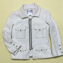 Jacket Women And039s Free Shipping No.8139