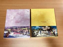 Clannad 1st Term After Story Blu-ray Box First-time Limited Production Kranado