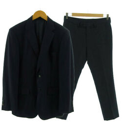 United Arrows Day In The Life Suit Setup Upper And Lower Sets Jacket Tailored