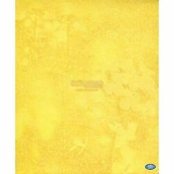 Used Clannad After Story Complete Collection Limited Edition [blu-ray] Japan